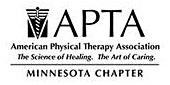 American Physical Therapy Association - Minnesota Chapter