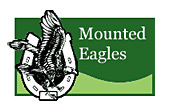 Mounted Eagles - Theraputic Horsemanship for Persons with Disabilities